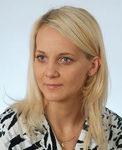 mgr Agnieszka Kalupa