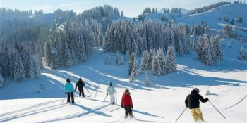 Sezon narciarski 2014/2015