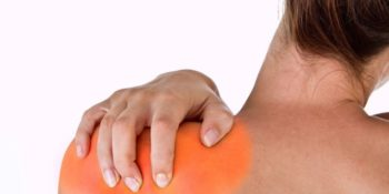 Bolący bark - przyczyny i leczenie