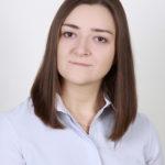 mgr Monika Noszczyk